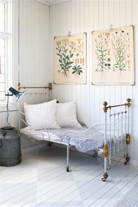 canapé pas cher conforama le meilleur mod 232 le de votre lit adulte design chic