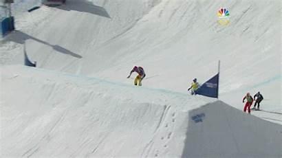 Skiing Halfpipe Skating Ski Figure Cry Things