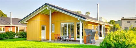 ferienhaus bauen winterfest ferienhaus bauen winterfest das schwedenhaus
