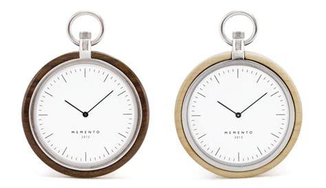 montre a gousset moderne la montre 224 gousset sodandy
