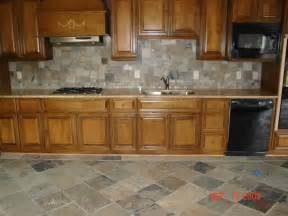 backsplash in kitchen pictures kitchen backsplash tile designs