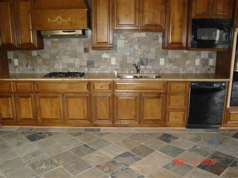 Easy Kitchen Backsplash Ideas - atlanta kitchen tile backsplashes ideas pictures images tile backsplash
