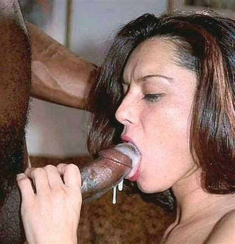 Xpics Me Best Cum In Mouth Cuckold Wife Interracial
