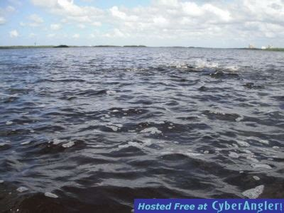 Used Boat Parts Fort Myers by Fort Myers Fishing Naples Fishing Pine Island Flats