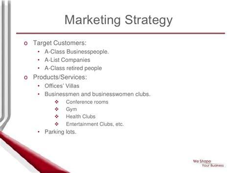 remal real estate branding marketing plan