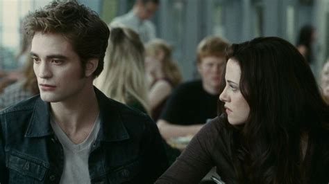 'OMG I Am Dead': The Best Fan Reactions To More 'Twilight ...