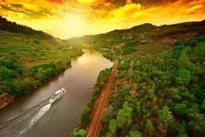 Fluss In Portugal : duoro wolga und kuba fest in der planung f r das neue kreuzfahrtjahr kreuzfahrt zeitung ~ Frokenaadalensverden.com Haus und Dekorationen