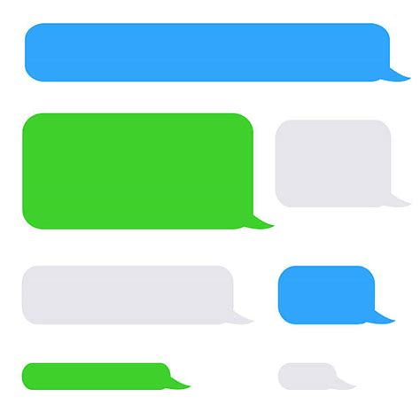 Background Message Message Clipart Iphone Text Message Pencil And In Color