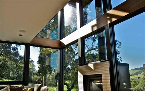 marvin windows  doors expands  contemporary studio collection woodworking network