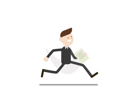 Animated Running Wallpaper - running gif find on giphy