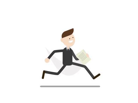 Lari estafet atau yang kita sebut dengan lari sambung adalah salah satu lomba lari pada saat kita hendak melakukan lari estafet bukan teknik saja yang harus diperlukan tetapi juga pemberian dan 9. Ide 28+ Gambar Animasi Orang Berjalan