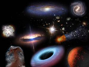 How Many Galaxies are there in the Universe ? | Know-It-All