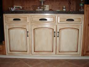 kitchen furniture hutch decorative effect of walls furniture kitchen cabinets and many more surfaces