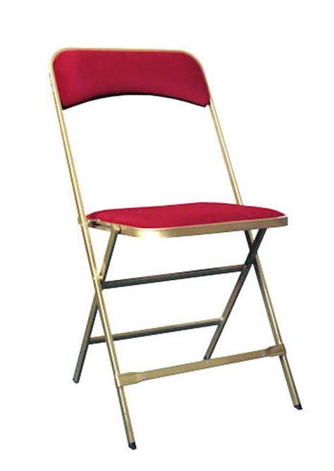 chaises capitonn es mobilier chaises conférence et repas chaises capitonnees