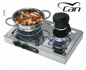 Plaque Cuisson 2 Feux : can plaque de cuisson 2 feux ~ Dailycaller-alerts.com Idées de Décoration
