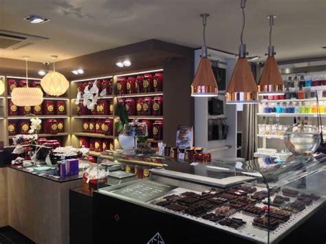 magasin cuisine strasbourg magasin meuble strasbourg magasin meuble blois strasbourg