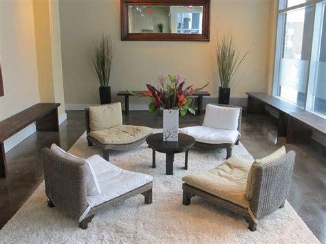 Furniture Calgary by Stillness Room Meditation Furniture Calgary Ab 1