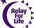 Relay for Life @ Cameron University - Bentley Gardens