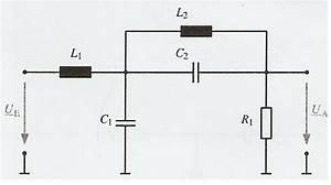 übertragungsfunktion Berechnen : bertragungsfunktion f r tiefpass 4 ordnung gesucht ~ Themetempest.com Abrechnung