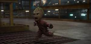 WATCH: Guardians Of The Galaxy Vol. 2 Shares New Teaser ...