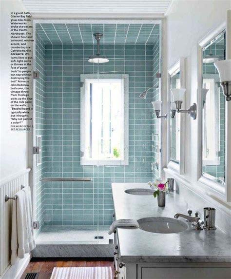 bathroom looks ideas 22 changes to make small bathrooms look bigger amazing