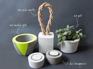 Dosage Pour Faire Du Beton : 17 meilleures id es propos de faire du beton sur ~ Premium-room.com Idées de Décoration