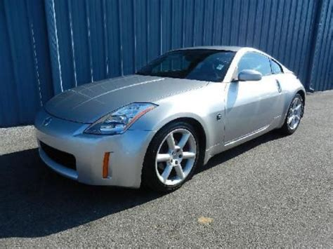 importarchive nissan z 2003 2009 touchup paint codes and