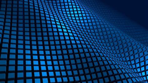 wallpaper  grid blue  pattern hd wallpapers