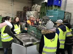 öffnungszeiten Recyclinghof Freiburg : klasse 6a beim recyclinghof pestalozzi realschule freiburg ~ Orissabook.com Haus und Dekorationen