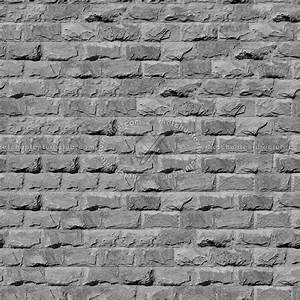 Wall cladding stone texture seamless 07796