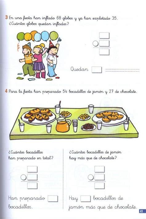 foto de {title} (con imágenes) Problemas matemáticos