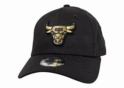 Casquette Bulls Chicago Era Homme Ny 9forty