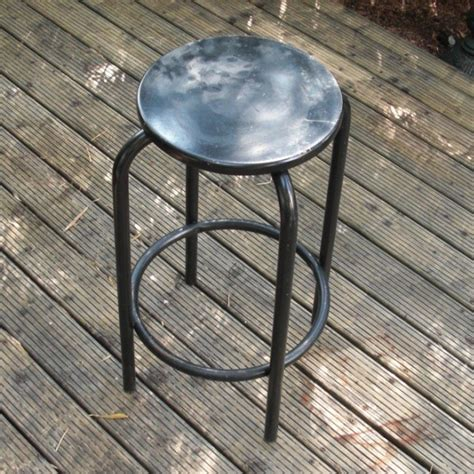 tabouret de bar occasion