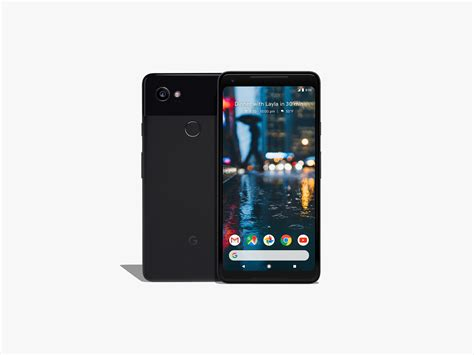The Best Android Smartphones 12 Best Android Phones Of 2018 New Unlocked And Cheap