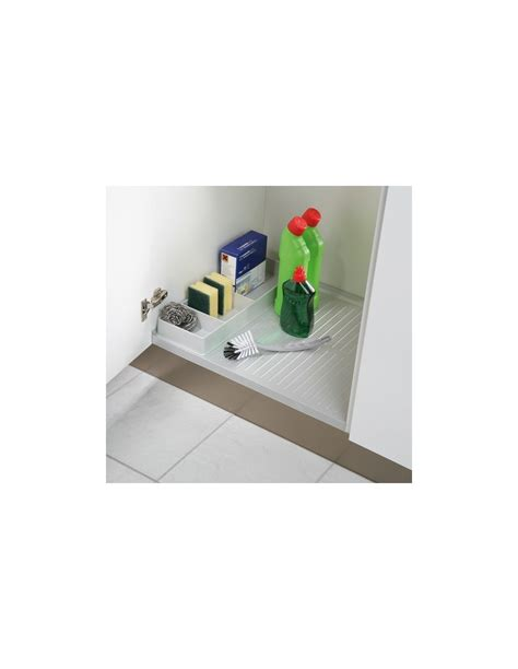 kitchen sink protectors plastic sink unit protector sheet suits cabinets 500mm to 1200mm 5914