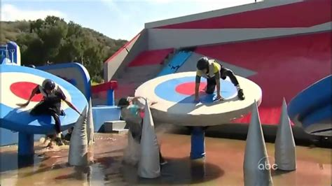 wipeout hurt compilation