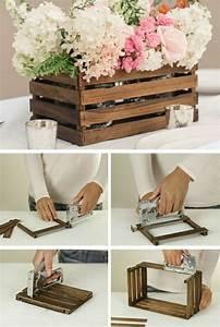 Diy deco de table mariage total 30 eur for Kitchen colors with white cabinets with papier cadeau noel