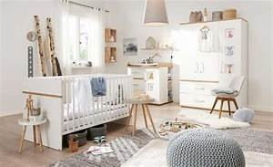 Baby Komplettzimmer Günstig : komplett babyzimmer ~ A.2002-acura-tl-radio.info Haus und Dekorationen