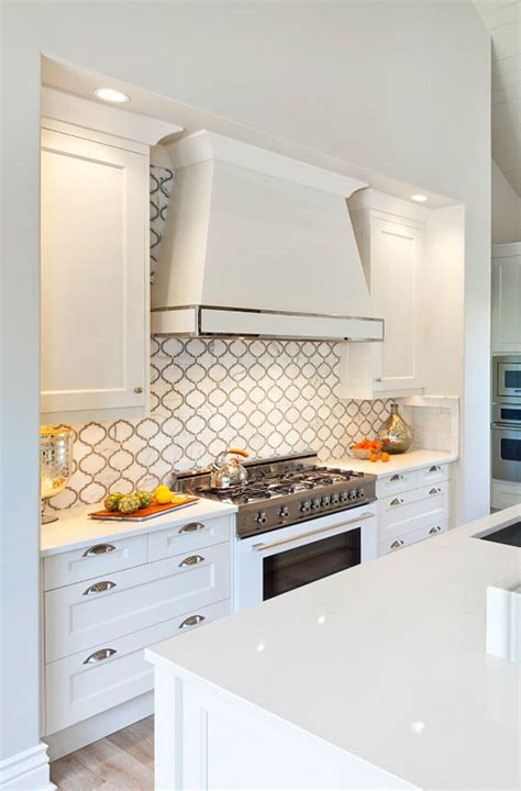 Kitchen Cabinet Ideas Small Kitchens - 71 exciting kitchen backsplash trends to inspire you home remodeling contractors sebring
