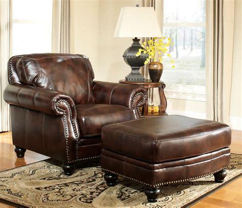 furniture stylish chair     ottoman design
