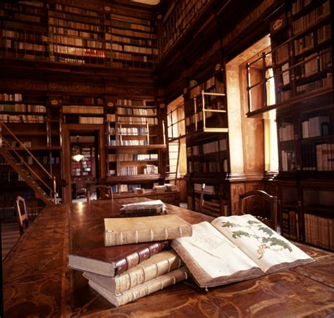 elenco librerie biblioteche a l elenco delle sedi e gli orari di
