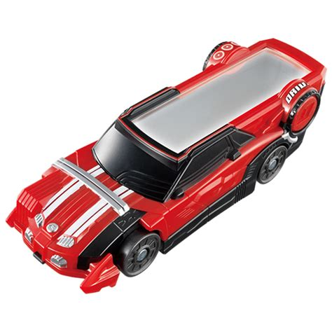 Dx Tridoron Shift Car & Drive Type Tridoron Vinyl Official