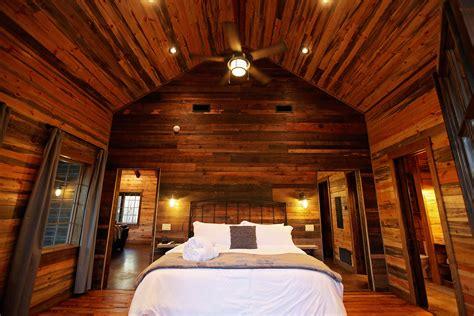 broken bow luxury rentals luxury cabin rentals