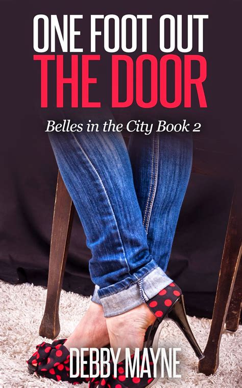 The Good Life  One Foot Out The Door Is Now Available
