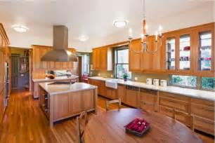 kitchen ideas diy kitchen design ideas diy interior exterior doors