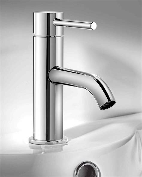Eurocube Grohe Gallery Of Grohe Eurocube Bathroom Faucet