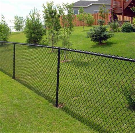 fencing materials cost building a fence fences 101 bob vila