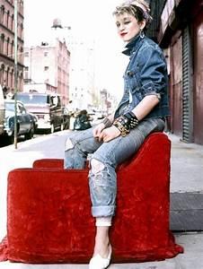 Kleidung 80 Jahre : die besten 25 80er jahre kleidung ideen auf pinterest 80er jahre mode 80er style und 80er ~ Frokenaadalensverden.com Haus und Dekorationen