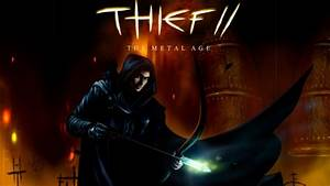 Thief 2 The Metal Age Free Download Full Version PC