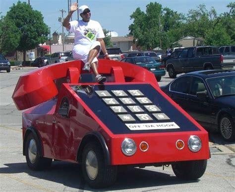 Best 25+ Weird Cars Ideas Only On Pinterest
